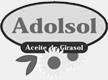 Aceites de girasol Adolsol