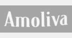 Aceite Amoliva