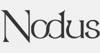 Aceite de oliva virgen extra marca Nodus