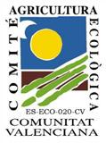 Comité de Agricultura Ecológica de la Comunidad Valenciana