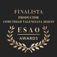 Premios ESAO