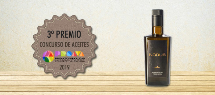 Premio Proava 2019